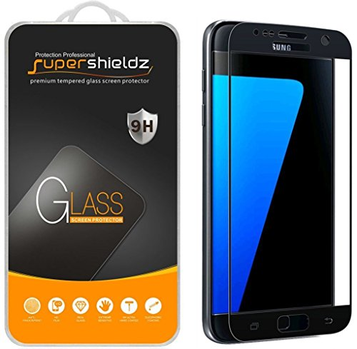 Easy compatible you to keep your phone intact and to resell your phone. Note: this product is made to maximum cover the actual lcd screen but not at 100% ...
